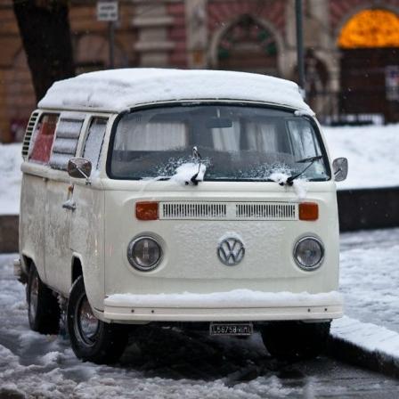 Neve-a-Roma-001