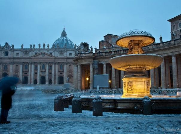Neve-a-Roma-002