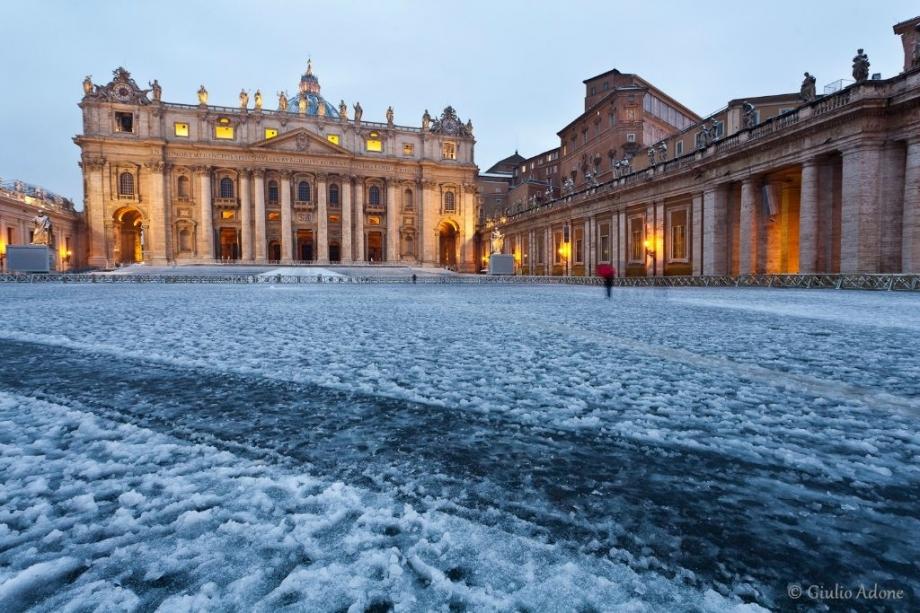 Neve-a-Roma-004