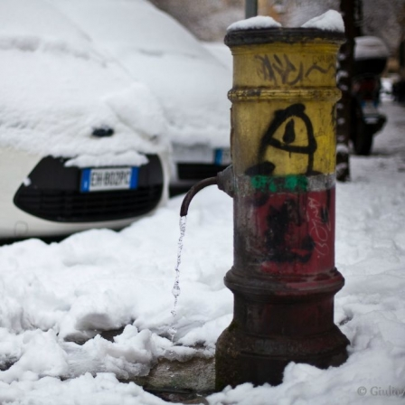 Neve-a-Roma-008