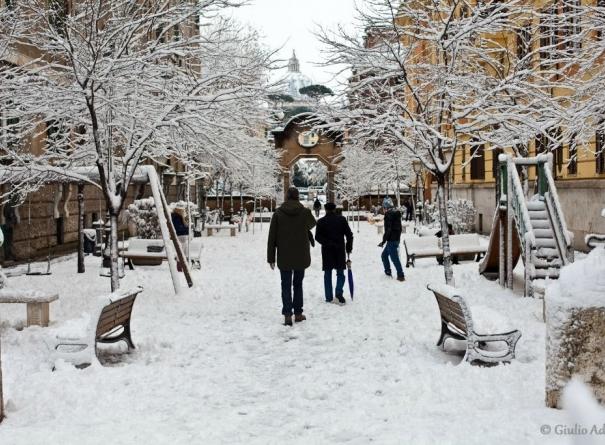 Neve-a-Roma-009