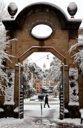 Neve-a-Roma-010