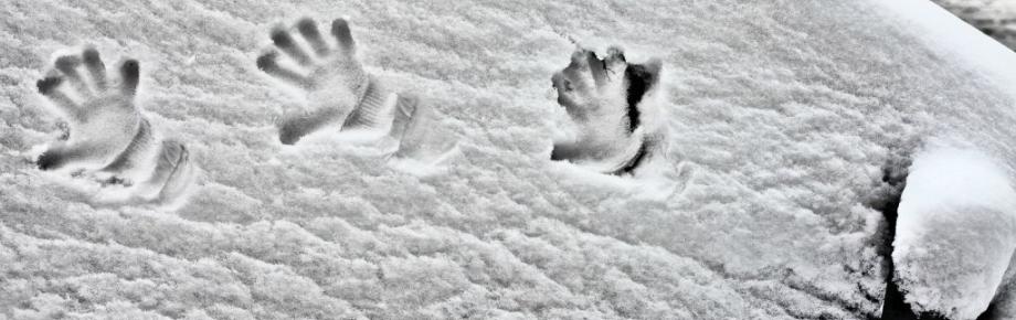 Neve-a-Roma-012