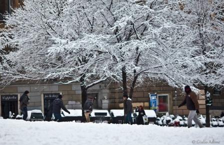 Neve-a-Roma-015