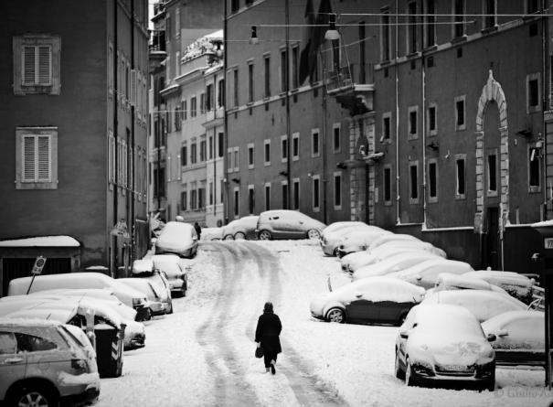 Neve-a-Roma-019