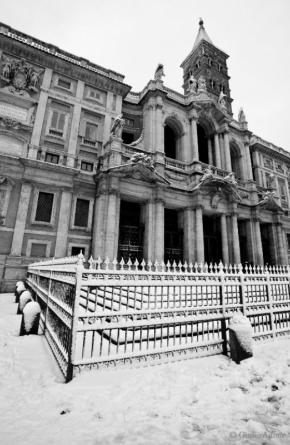 Neve-a-Roma-020