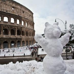 Neve-a-Roma-028