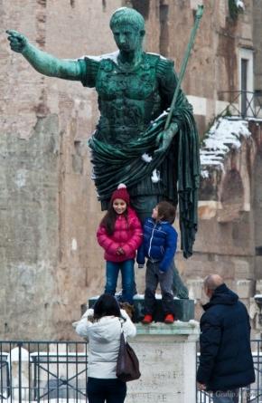 Neve-a-Roma-034