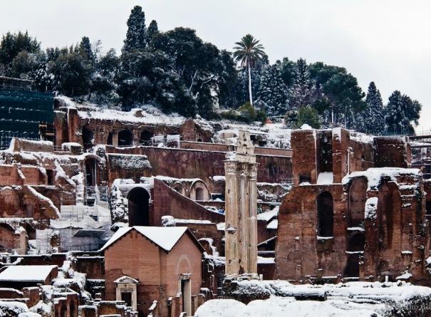Neve-a-Roma-035