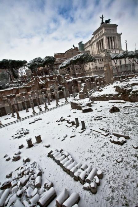 Neve-a-Roma-038