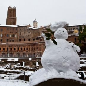 Neve-a-Roma-039