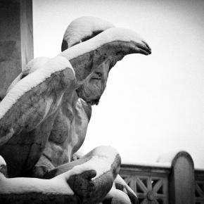 Neve-a-Roma-041