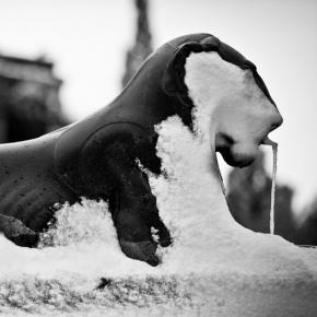 Neve-a-Roma-043