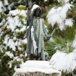 Neve-a-Roma-044