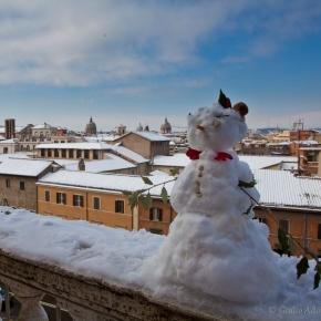 Neve-a-Roma-049