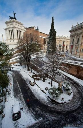 Neve-a-Roma-050