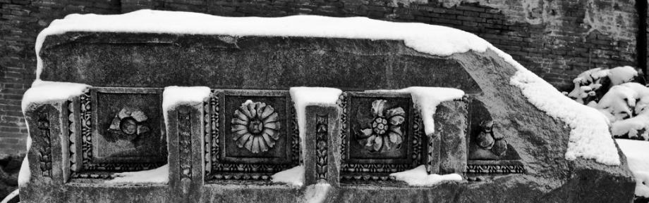 Neve-a-Roma-051