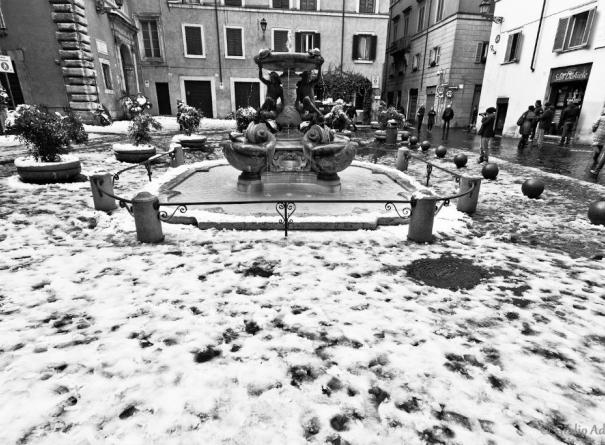 Neve-a-Roma-052