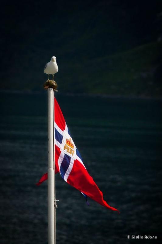 Norvegia-002
