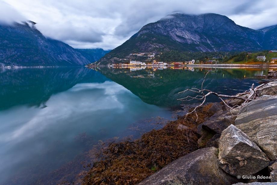 Norvegia-001