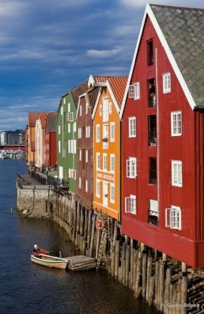 Norvegia-004