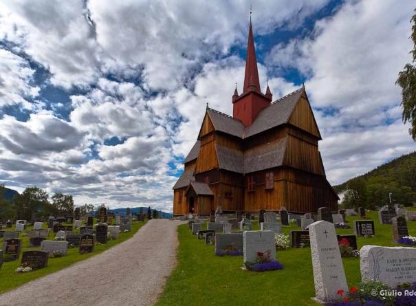 Norvegia-005