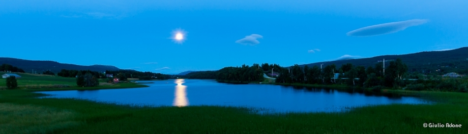 Norvegia-006
