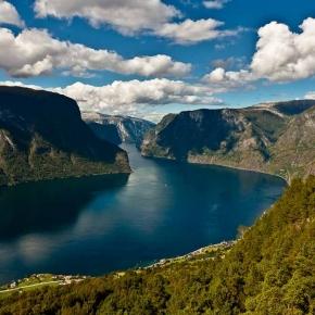 Norvegia-024