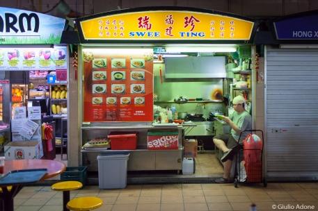 malesia_singapore-web-097