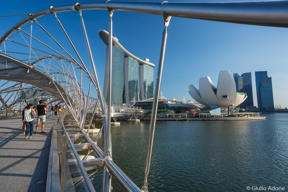 malesia_singapore-web-119