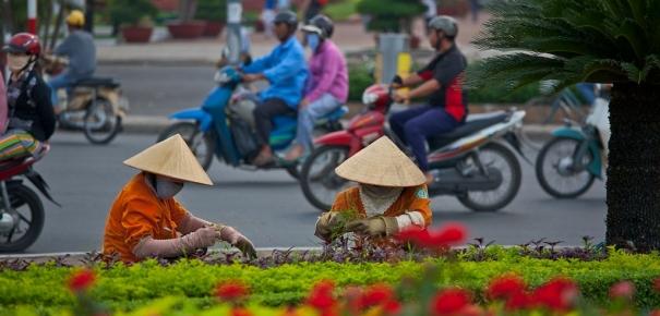 Vietnam-002