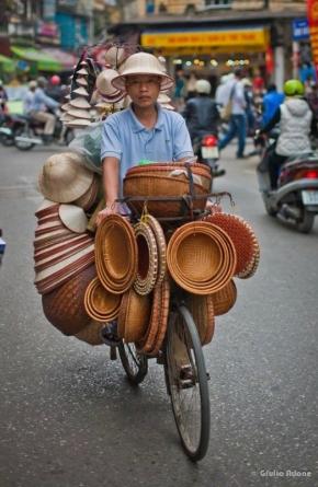 Vietnam-007