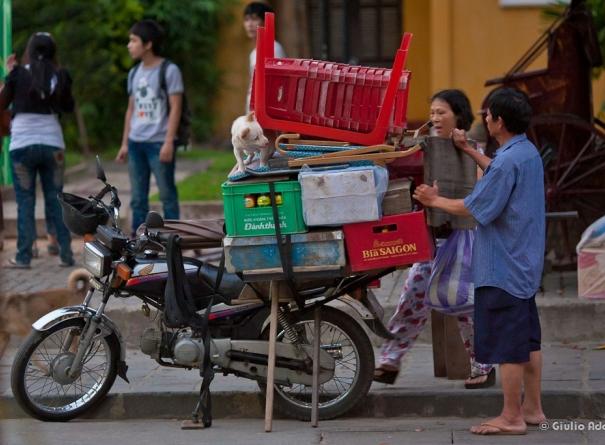 Vietnam-027