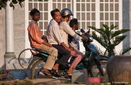 Vietnam-032