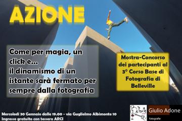 Locandina_Vernissage_3_corso
