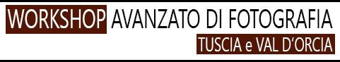 WS_Avanzato_header