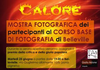 Mostra_Calore