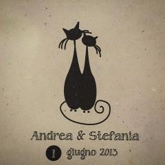 Andrea&Stefania_Matrimonio-263