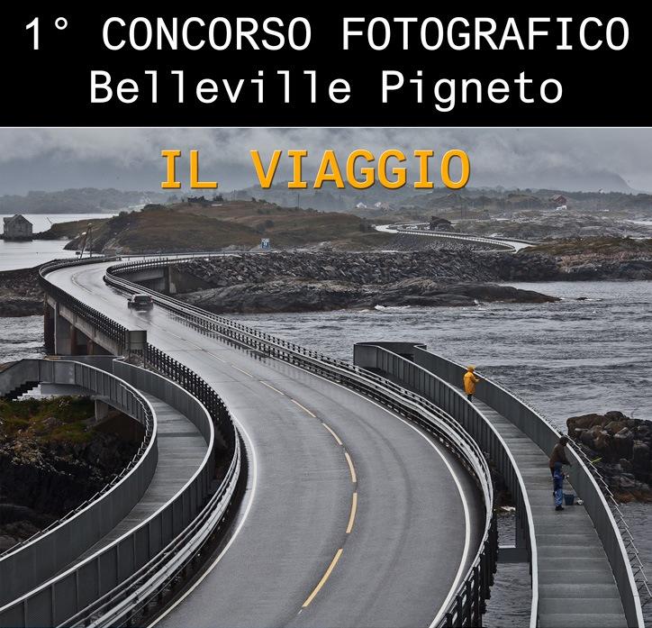 Concorso-Fotografico-Title