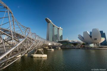 Malesia_Singapore-web-120