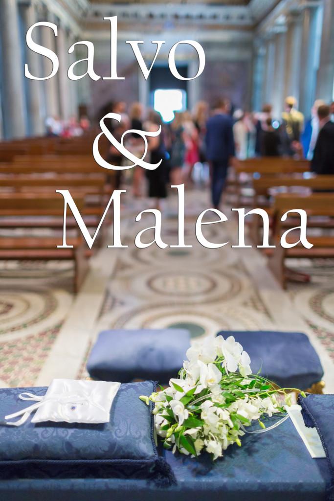 Matrimonio_Salvo&Malena_titolo-001