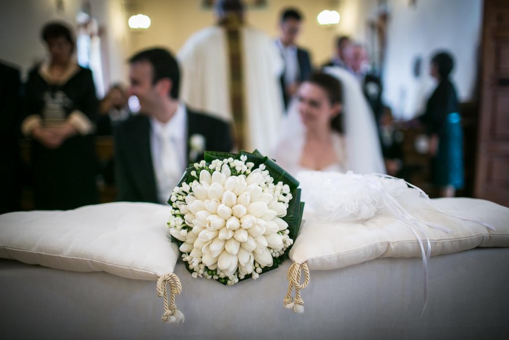 Matrimonio_RobertoStefania-123